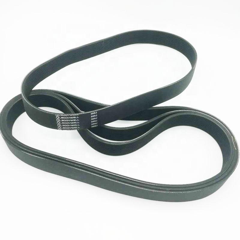 METRIC STANDARD 4PK945 Replacement Belt