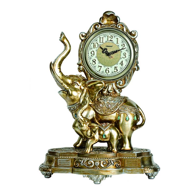 Antieke Bronzen Bel.Koop Laag Geprijsde Dutch Set Partijen Groothandel Dutch Galerij