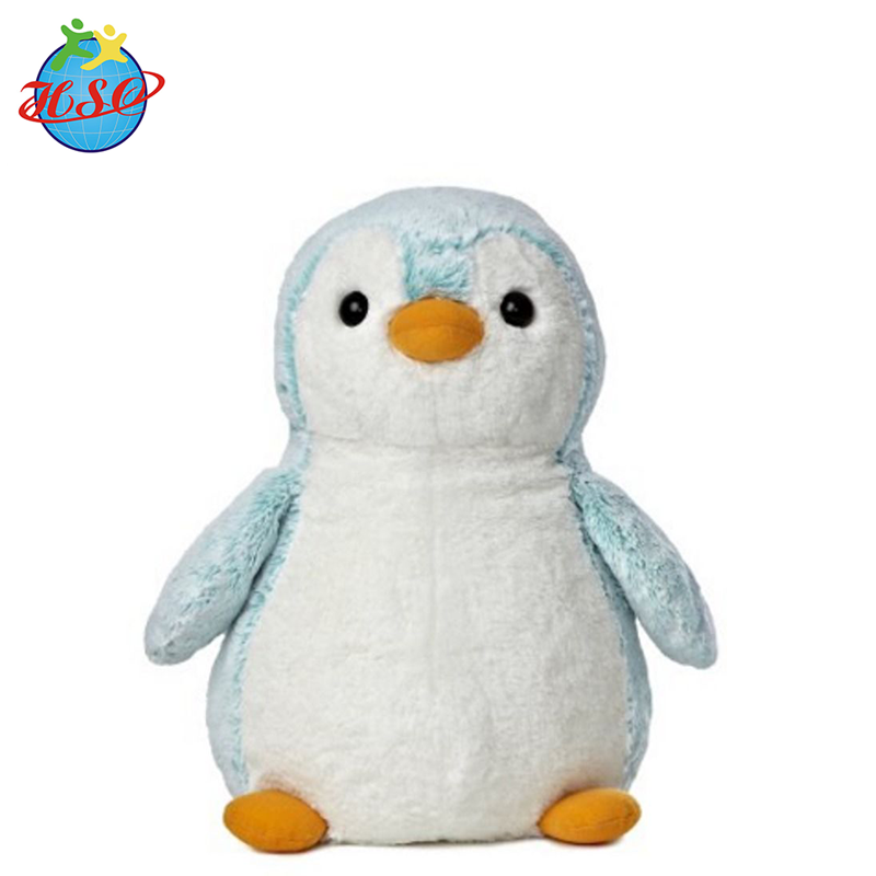 Baby Cute Penguin Plush Toy Stuffed Toys For Sale Stuffed Toy Buy