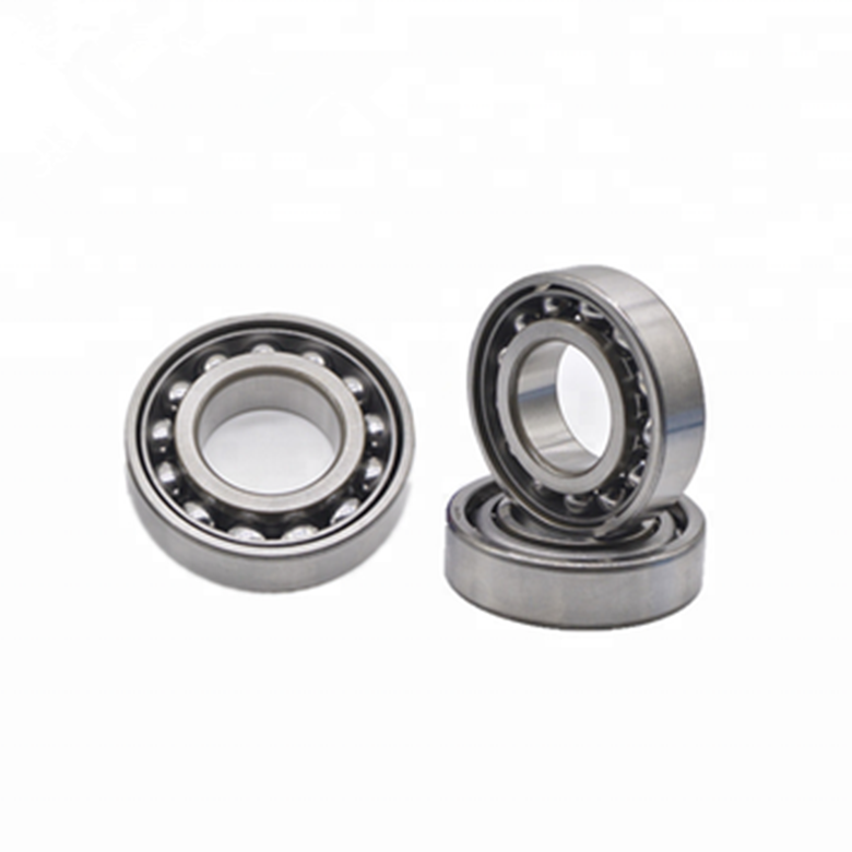 Qty-10 6302ZZ  Double Shielded Ball Bearing High Quality Fast Shipping