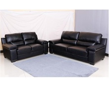 New design sectional sofas on sale,togo sofa sale,unique sofa for sale