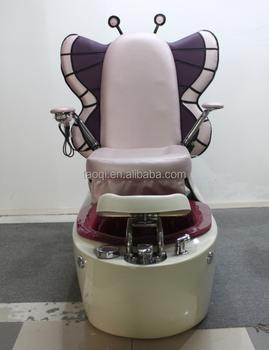 Groovy Kids Pedicure Spa Chair For Beauty Salon 36 Buy Used Spa Pedicure Chairs Pedicure Chair For Sale Whirlpool Spa Pedicure Chair Product On Inzonedesignstudio Interior Chair Design Inzonedesignstudiocom