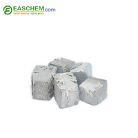 Factory Price Buy Calcium Iron Alloy Ferro Calcium Alloy