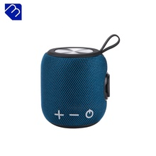 Mp3 Beste Mini Subwoofer Ce Fc Rohs Pro Tech Speakers Auto Dj <span class=keywords><strong>Waterdichte</strong></span> Ipx7 Bass <span class=keywords><strong>Bluetooth</strong></span> Speaker Voor Home