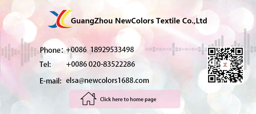 2019 Free sample offered nylon spandex square dot texture fabric