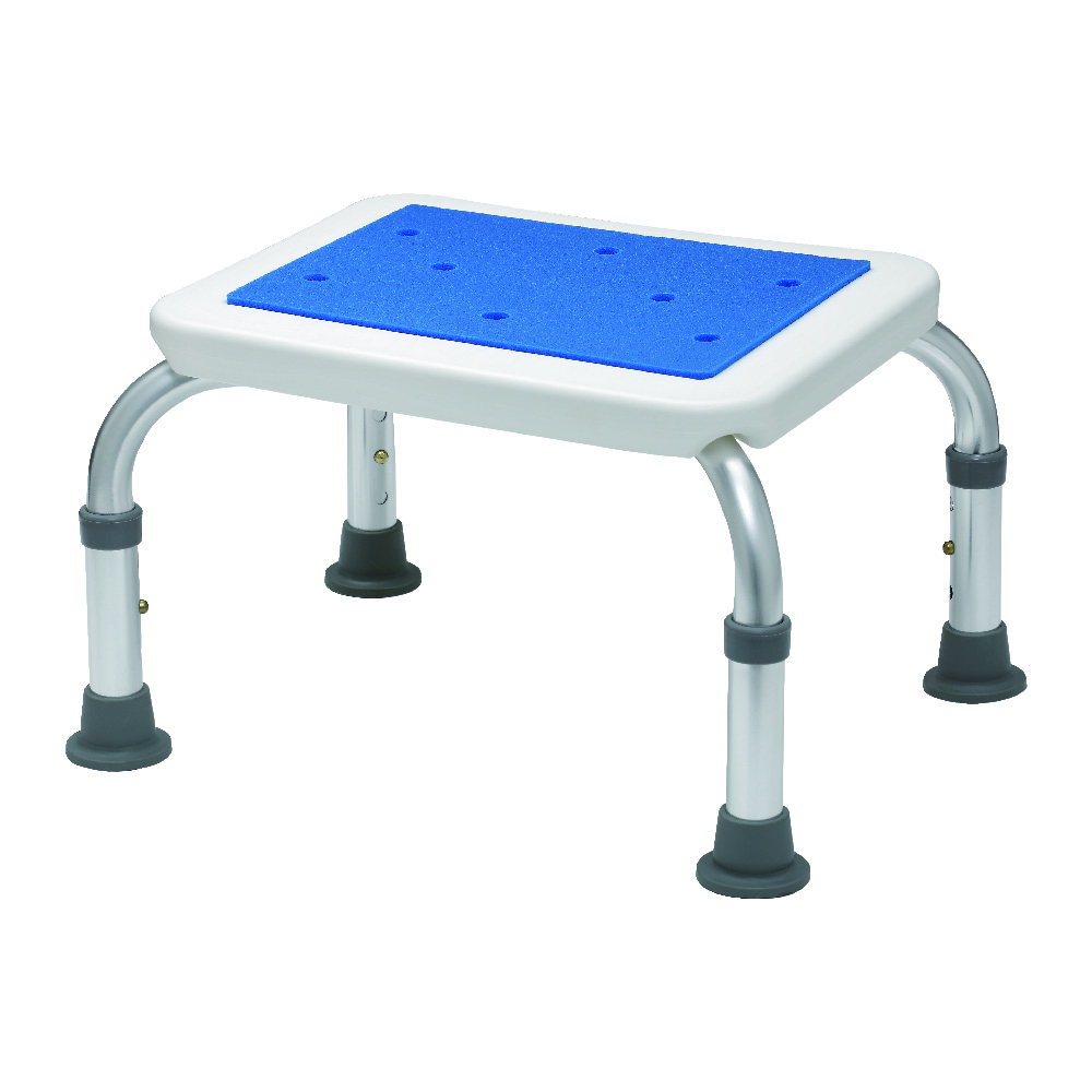 and suppliers showroom bath com type foot safety economical stool alibaba chair manufacturers at shower