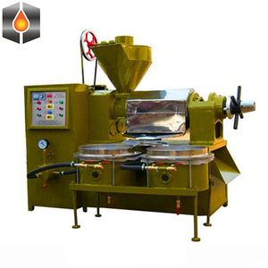 2016 organic colleseed oil extruding machine colza oil press benefits canola oil mill price