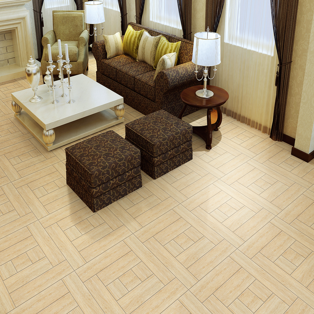 Wooden Elevation Tiles Suppliers And Manufacturers At Alibaba