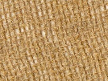de camo tela de arpillera