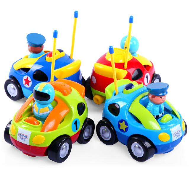 wwwbigtoysgreencountrycom remote controlled kids ride on