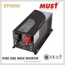 Safe Pure Sine Wave Power Inverter 230v ac to 12v 24V dc converter circuit