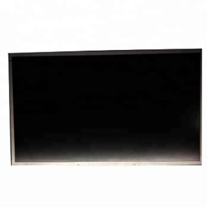Original AUO 46 inch 1920*1080 LCD Panel ,LCD Display supplier [ P460HW02 V0 ]