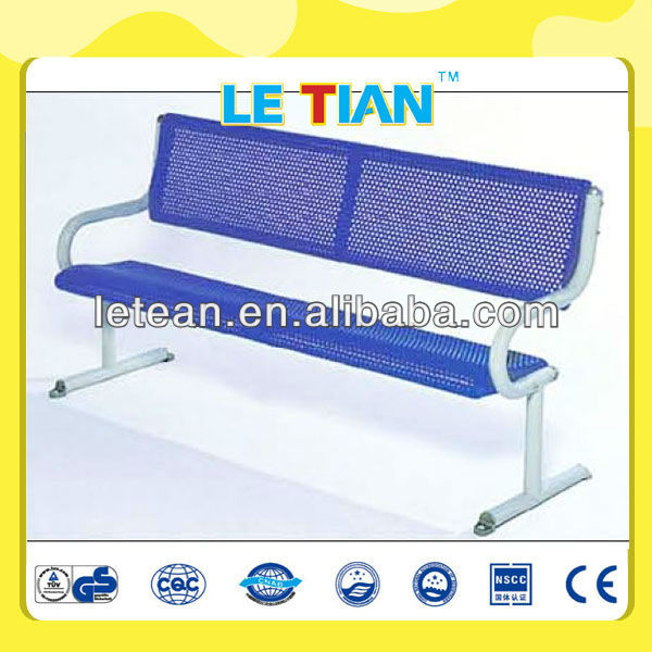 used park benches for sale LT-2121N