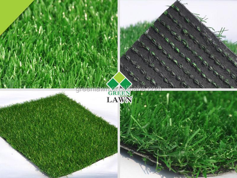 Perro mascotas alfombra c sped artificial c sped - Suelo hierba artificial ...