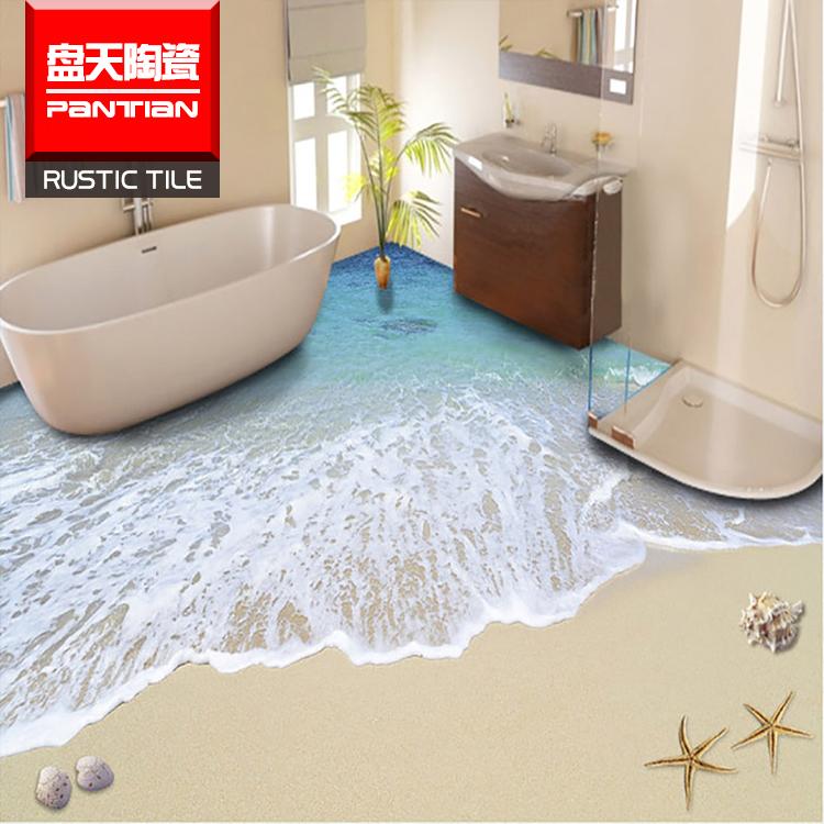 Barato impermeable 3d epoxi pisos precios ba o piso y for Azulejo vitrificado