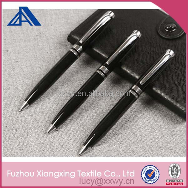 New Year fashional gift metal ballpoint pen /ballpen