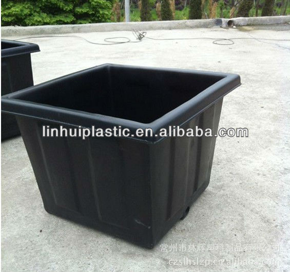 Vertical garden pots vertical garden pots suppliers and vertical garden pots vertical garden pots suppliers and manufacturers at alibaba workwithnaturefo