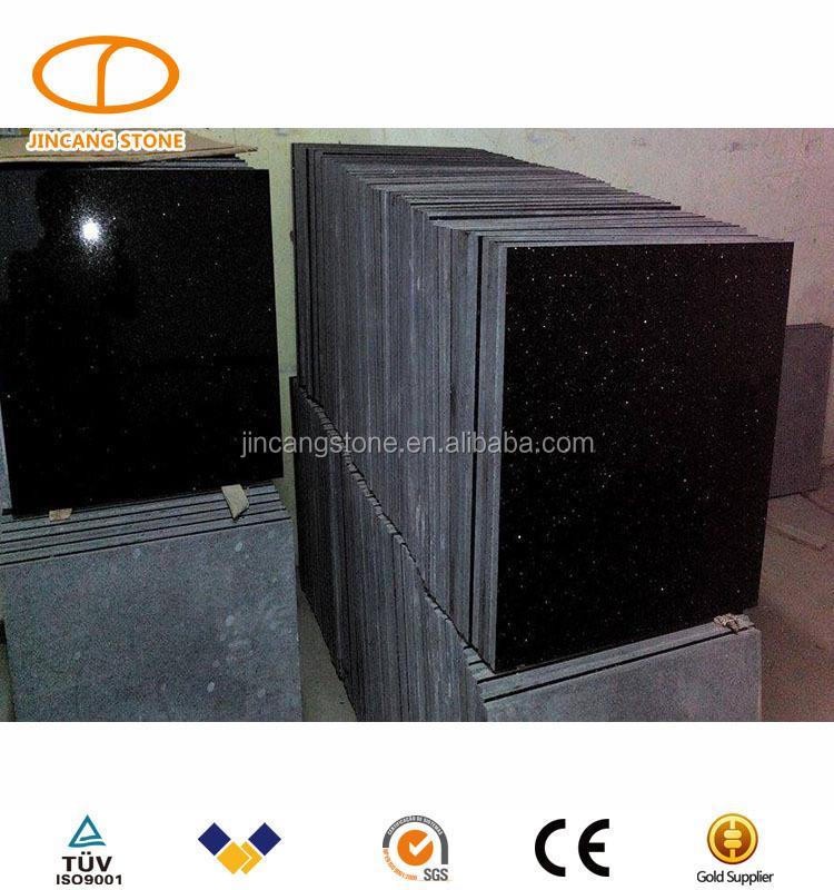 Black Sparkle Tile Black Sparkle Tile Suppliers and Manufacturers at  Alibaba com  Black Sparkle Tile. Black Sparkle Tiles