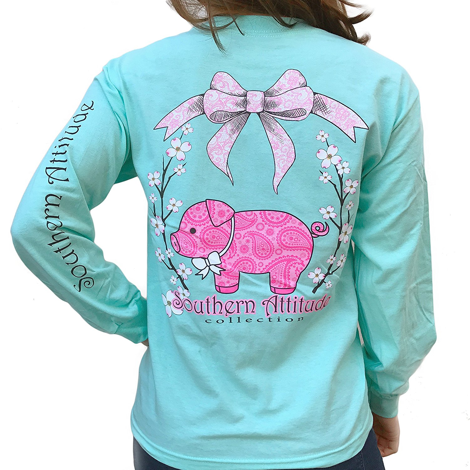 timeless design f5022 6f984 Shirts For Elephant Print Foams – EDGE Engineering and ...