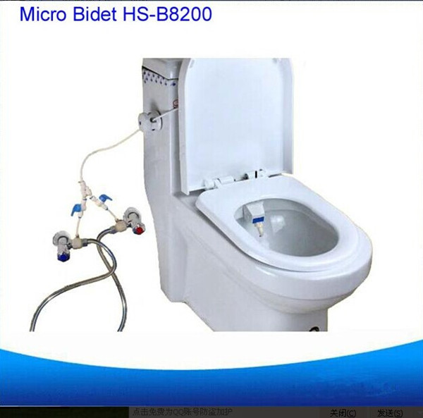 toilets with built in bidet high quality and inexpensive micro bidet toilet wc and bidet. Black Bedroom Furniture Sets. Home Design Ideas