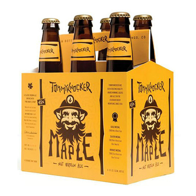 Nuovo design in cartone 24 pacco di birra scatola di imballaggio di carta con grande prezzo carrierr