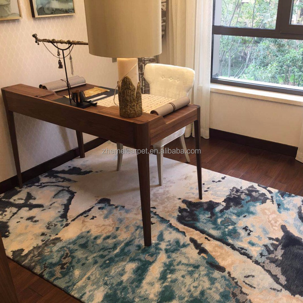 Hand Knotted Wool Rugs Chinese Hand Knotted Silk Rugs Wool Rug Buy