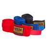 custom your brand hand wraps for boxing /MMA match and training