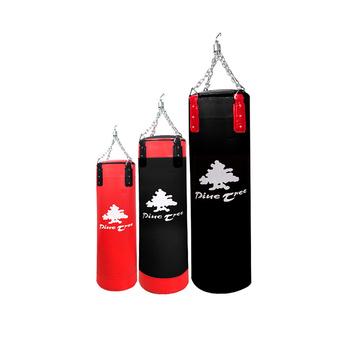 Durable Boxing Kicking Taekwondo Punching Bag