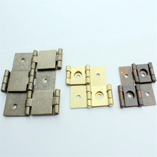 Manufacturer supply 360 degree open screen hinge double open screen hinge