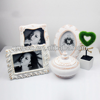 Different types photo frames for home decor buy for Different home decor