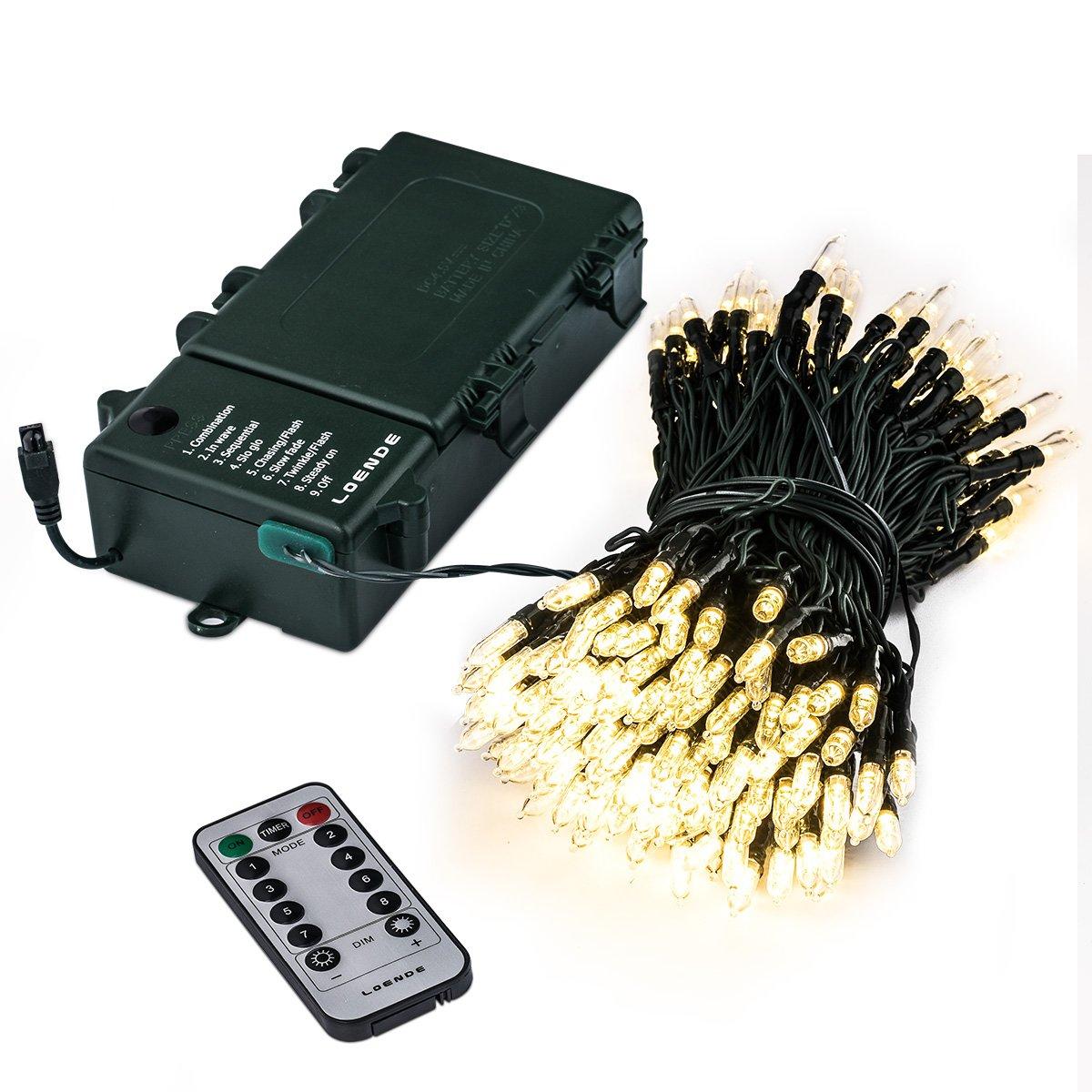 Cheap Battery Lights Outdoor, find Battery Lights Outdoor deals on ...