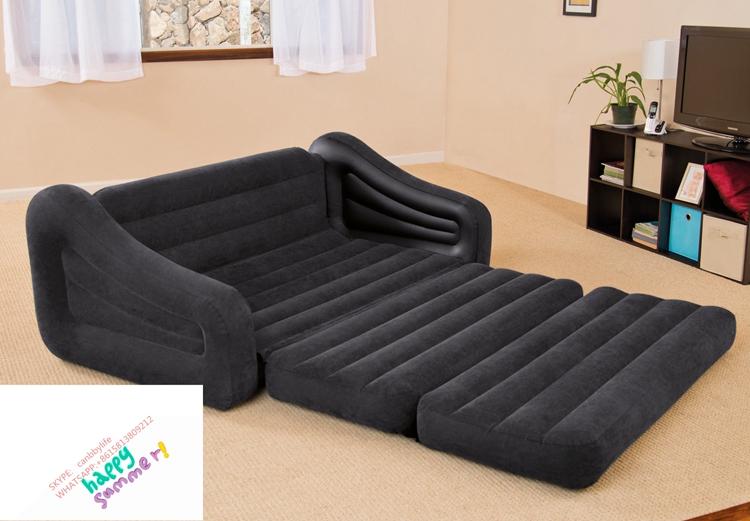 Popular Intex Sofa-Buy Cheap Intex Sofa lots from China