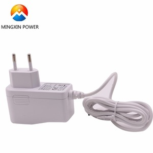 CE Certificated switch mode PSU 12v 1a d-link power adapter