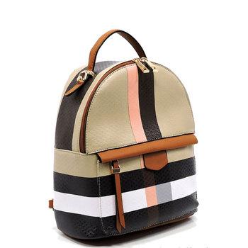 Factory Price Wholesale Women s Backpack Ladies Back Pack Bag - Buy ... b3747bc540e91