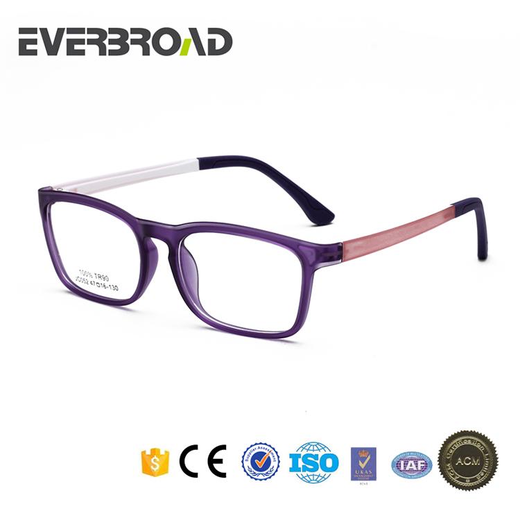 Venta al por mayor fabrica de gafas luminosas en china-Compre online ...