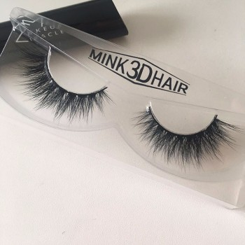 0cffda73599 wholesale 100% real mink fur mink eyelashes 3d mink lashes, View 100 ...