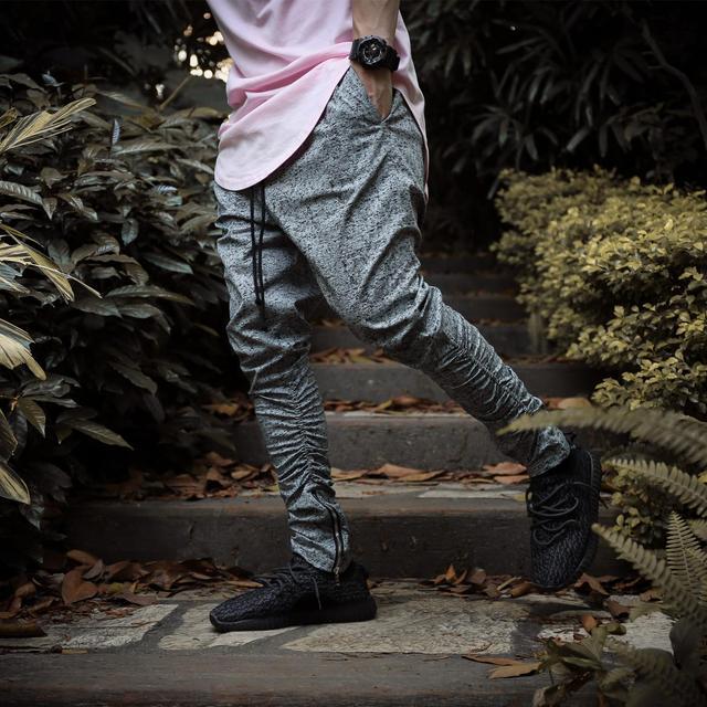 harem pants kanye - photo #18