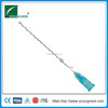Korea Material PDO thread lift needle Syringe buttock lift