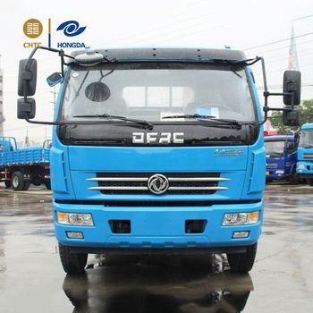 Dongfeng Diesel Mini Truck Loader Dump Diesel Tricycle - Buy Diesel Mini  Truck,Long Head Dump Truck,Diesel Tricycle Product on Alibaba com