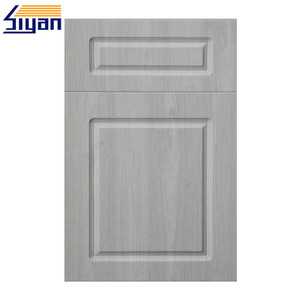 Kitchen Cabinet Door Decorative Panels Supplieranufacturers At Alibaba