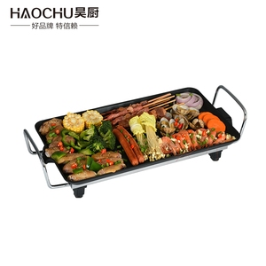 electric non-stick nonstick ceramic coating griddle
