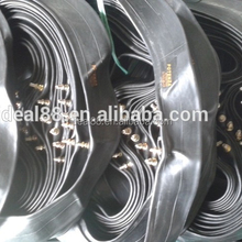 motorcycle rubber parts (OWN FACTORY)