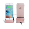 2017 mobile phone accessory Date Cable Charger dock station for iphone 6 6plus 6s 7 7plus