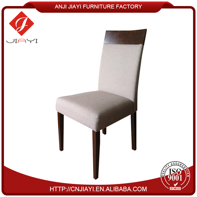 guest chairs restaurant hotel use, china manufacturer modern dining chairs