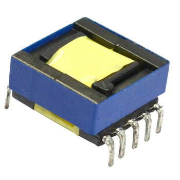 EFD15 SMD transformer be used in the LED driver ,welding machine transformer