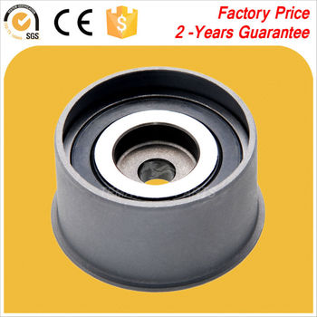 engine parts piston rings Belt Tensioner PULLEY IDLER 24450-38011 for hyundai; for kia