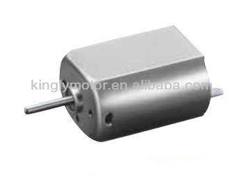 Dc electric motors with carbon brush price small electric for Small electric motor brushes