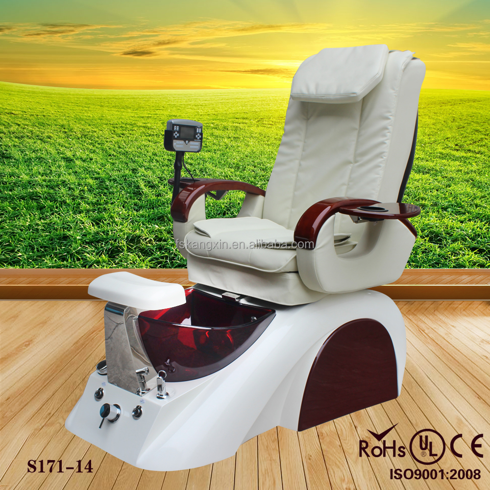 Elegant Lexor Pedicure Chair Parts, Lexor Pedicure Chair Parts Suppliers And  Manufacturers At Alibaba.com