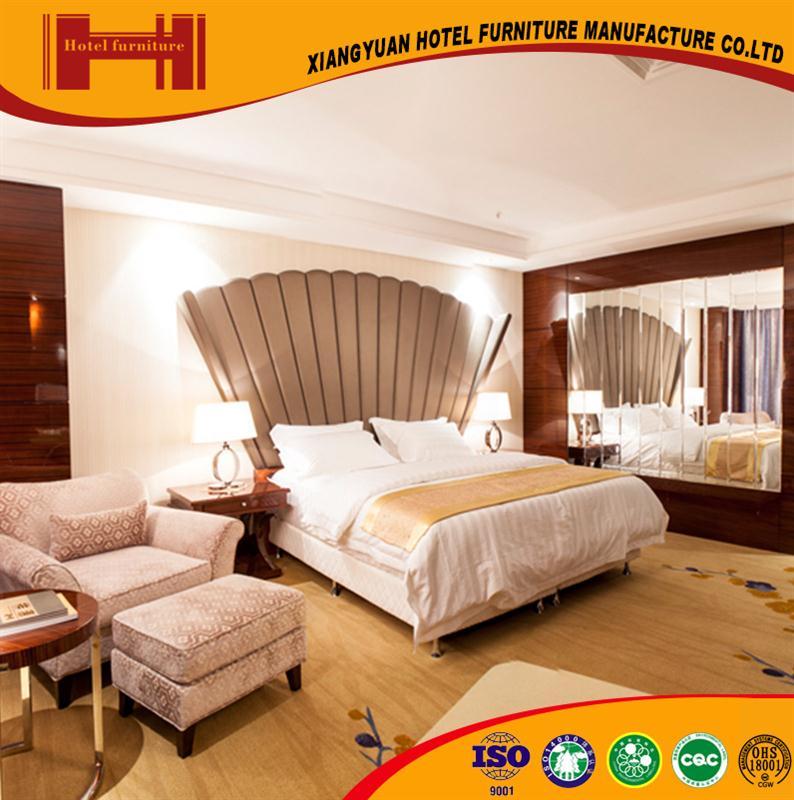 Venta al por mayor muebles de madera precios compre online for Muebles de algarrobo precios