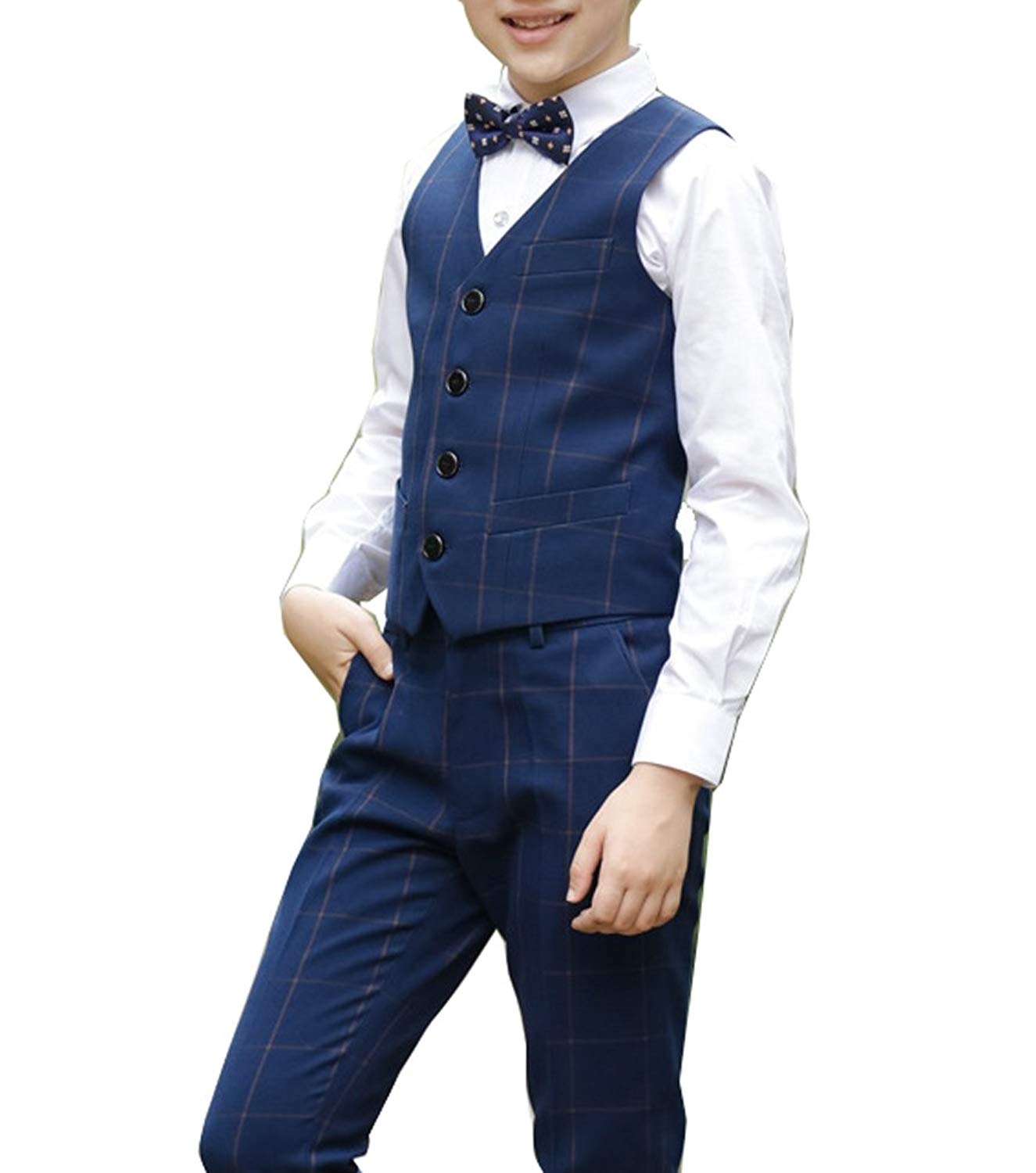 7b930e3231429 Cheap Formal Shirt Pieces, find Formal Shirt Pieces deals on line at ...